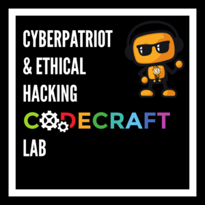 Cyberpatriot and Ethical Hacking Lab