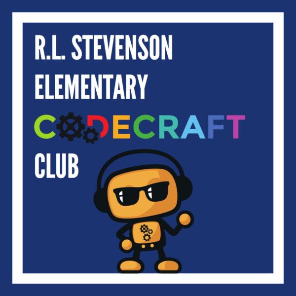 R.L. Stevenson Club